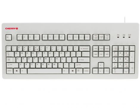 Mechanical Keyboards Keyboards Office Home Office Products