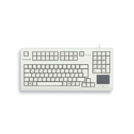 CHERRY G80-1900 Touchboard