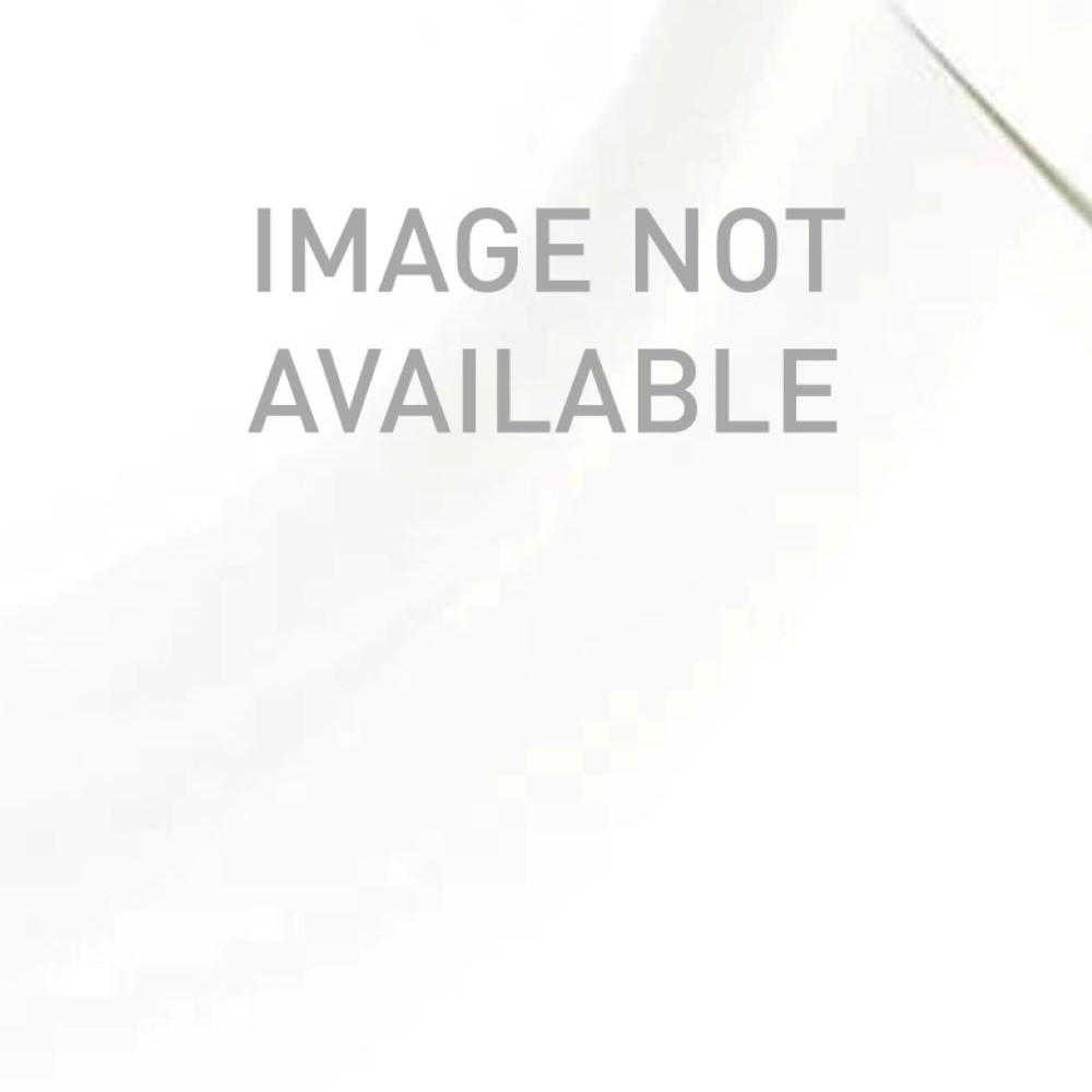 CHERRY G84-4400 Compact-Keyboard