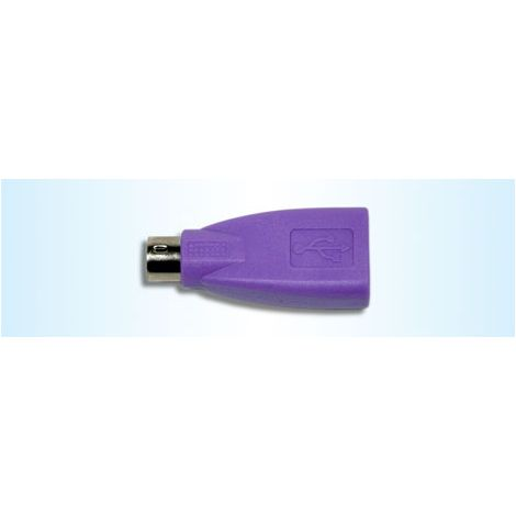 CHERRY Adapter USB => PS/2
